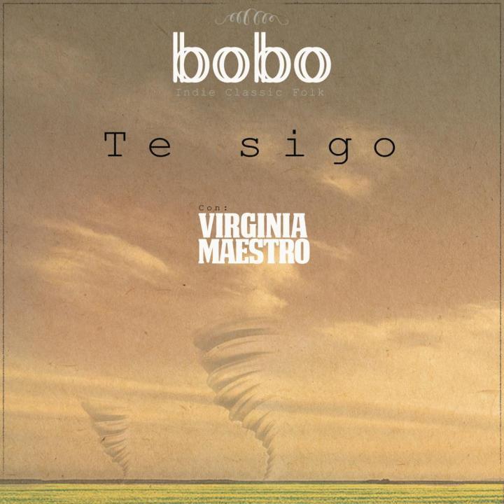 Te-Sigo-Bobo-Single-Virginia-Maestro